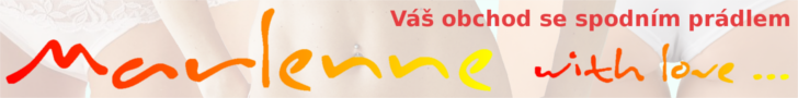 Marlenne banner